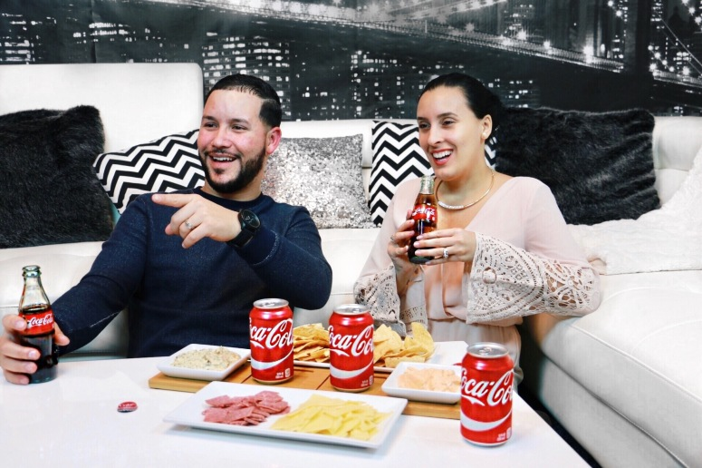 Awards-Viewing-Party-With-Ice-Cold-Coca-Cola-LaModaMenStyle.JPG