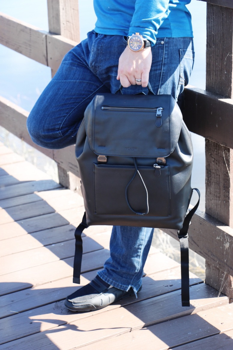 Backpack-With-Style-Eggy-Trevino-x-Coach-LaModaMenStyle.JPG