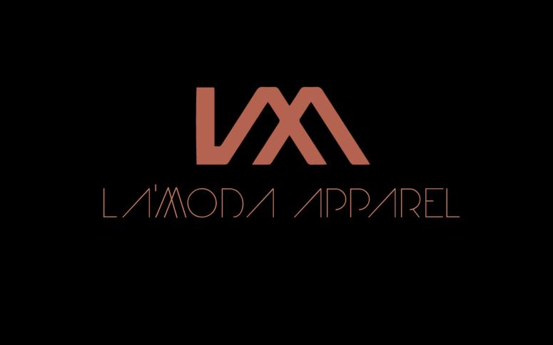 Mega-ANNOUNCEMENT-LA-Moda-Apparel.PNG