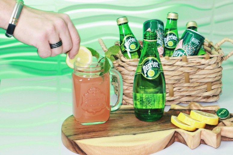 Perrier-Sparkling-Natural-Mineral-Water-Lime-&-Grapefruit-LaModaMenStyle.JPG