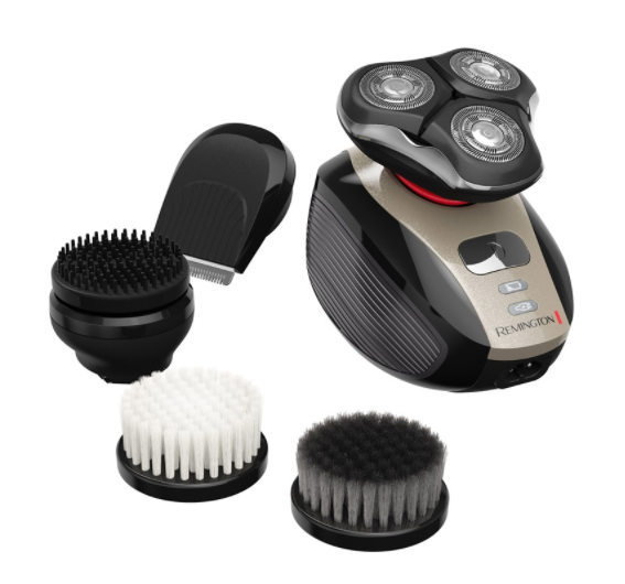 Remington-Verso-Wet-Dry-Shaver-Trimmer-&-Cleanser-Set-LaModaMenStyle-2.png