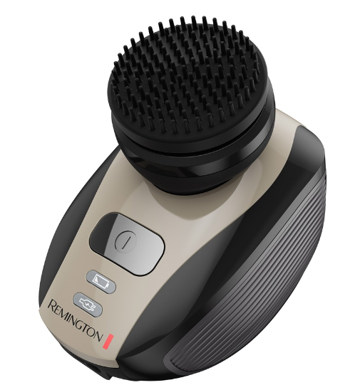 Remington-Verso-Wet-Dry-Shaver-Trimmer-&-Cleanser-Set-LaModaMenStyle-4.png