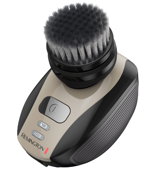 Remington-Verso-Wet-Dry-Shaver-Trimmer-&-Cleanser-Set-LaModaMenStyle-5.png