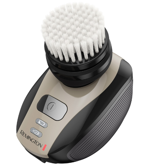 Remington-Verso-Wet-Dry-Shaver-Trimmer-&-Cleanser-Set-LaModaMenStyle-6.png