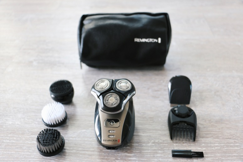 Remington-Verso-Wet-Dry-Shaver-Trimmer-&-Cleanser-Set-LaModaMenStyle.JPG