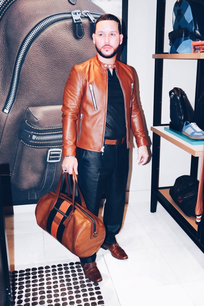 New-Coach-Mens-Spring-Collection-Preview-LaModaMenStyle-Eggy-Trevino.JPG